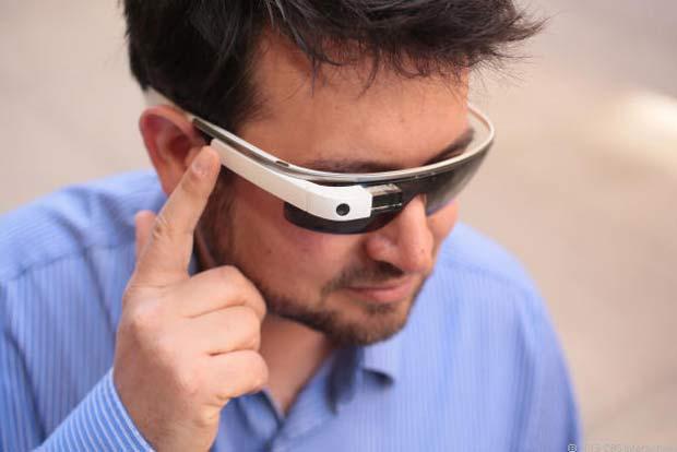 google-glass-lunettes