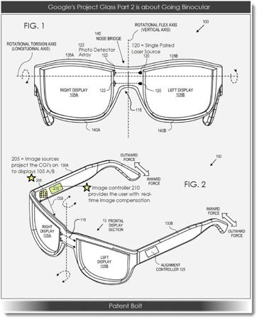 Google-Glass-Part-2-2