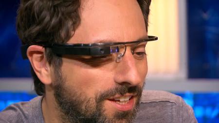 Google-Glass-Sergei-Brin,P-Q-339182-13