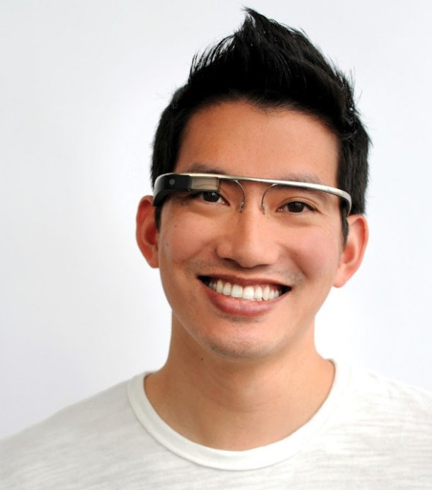 google-glasses-official-officiel-3-630x715