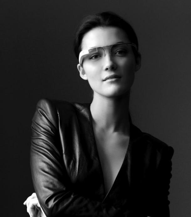 google-glasses-official-officiel-630x716
