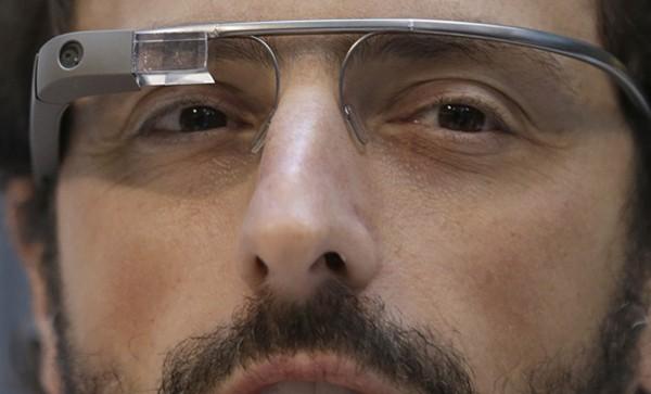 google-lance-un-site-dedie-a-ses-lunettes-intelligentes_trt-francais-6944