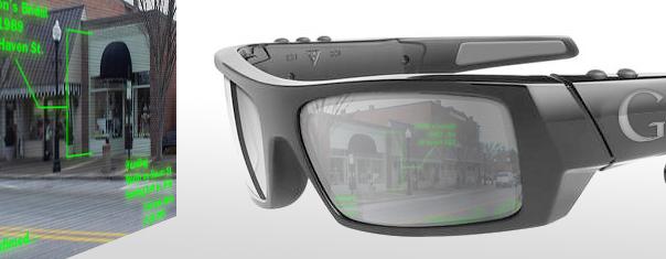 google-lunettes-604x235