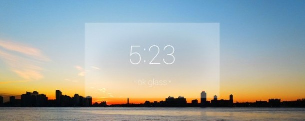 Heure-Lunettes-Google-Glass-630x251