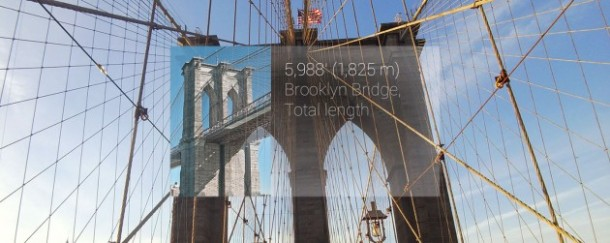 Info-Lunettes-Google-Glass-630x251