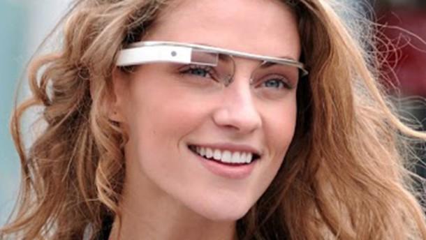 les-lunettes-google-glass-10856420egddx_1713