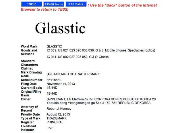 lg-glasstic-lunettes