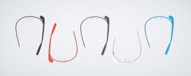 Lunettes-Google-Glass-04-630x251