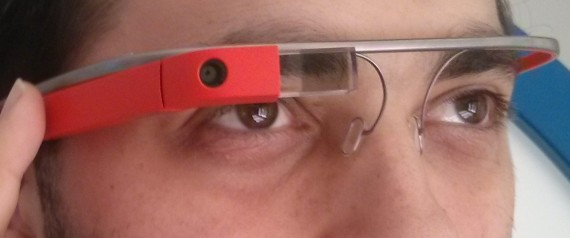 n-TEST-GOOGLE-GLASS-large570