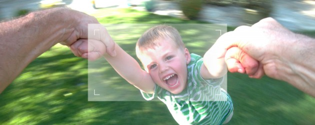 Photo-Lunettes-Google-Glass-630x251