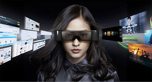 smart-glasses-google