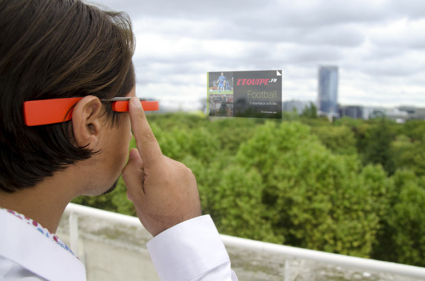 Visuel-officiel-Google-Glass-NIJI-LEQUIPE_FR_-620x410