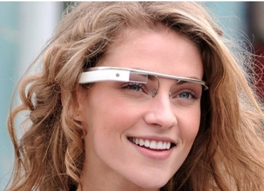 wpid-google-glasses-top-jpg-152384_jpeg-171068_371x268