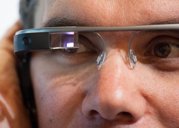 20120627_Google_Project_Glass_001_620x443