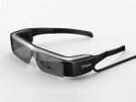 epson-des-lunettes-connectees-avec-une-commande
