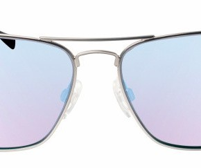 Des lunettes intelligentes pour les daltoniens afin de les aider à identifier lescouleurs
