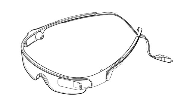 glasses-samsung-1