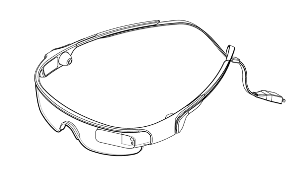 glasses-samsung-1