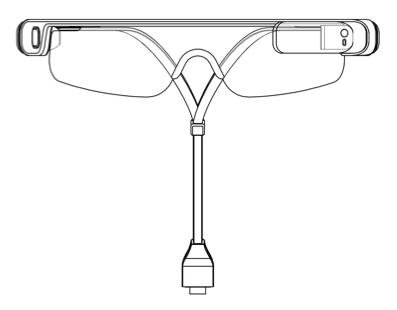 glasses-samsung-3