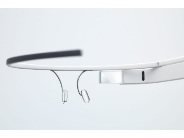 google-glass-2016