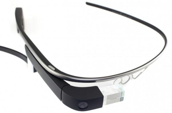 Google Glass. L'arrestation au cinéma d'un porteur de Lunettes Intelligentes-600x394