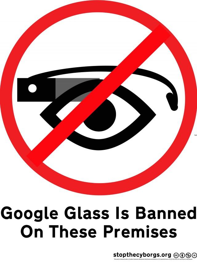 google-glass-ban-640x853