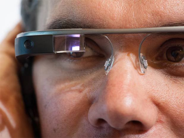 google-glass-code-source-processeur