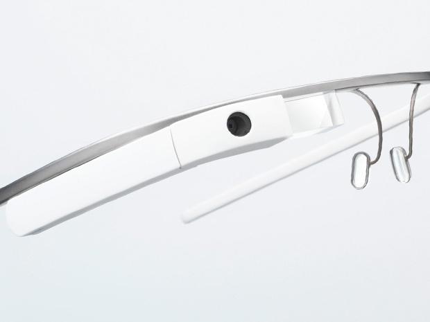 google-glass-face
