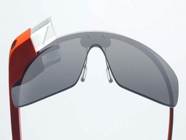 google-glass-microsoft