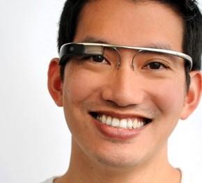 Google commercialisera-t-il ses lunettes connectées en avril 2014?