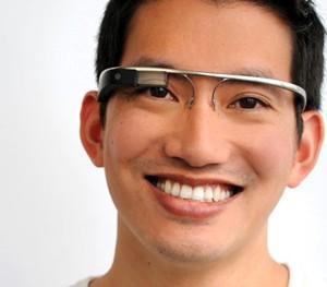 google-glasses-2-660x434-300x263