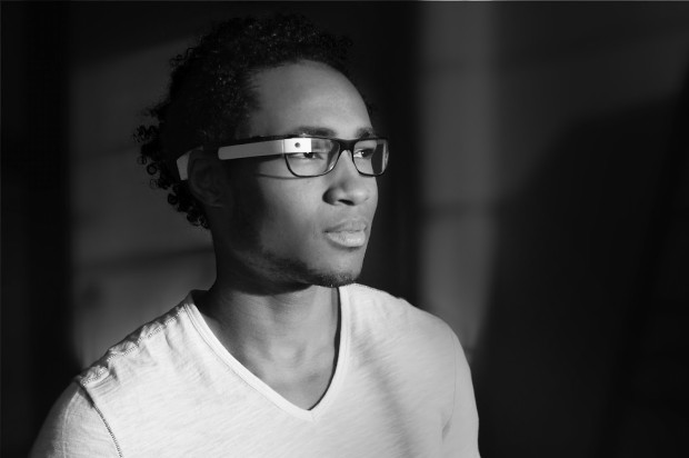 google-glasses-project-glass-example-1-620x412