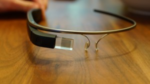Google_Glass_Explorer_Edition-300x168