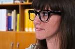 ion-des-lunettes-d-entree-de-gamme-pour-communiquer-avec-son-smartphone