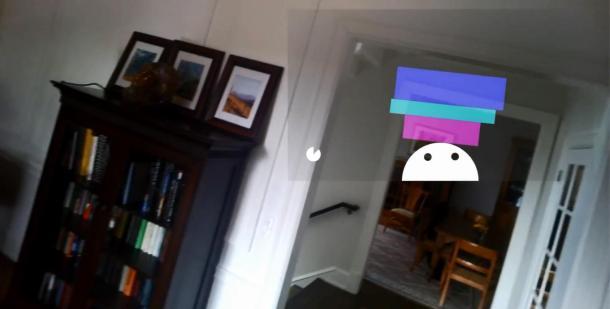 le-jeu-de-google-glass-balance-pour-maintenir