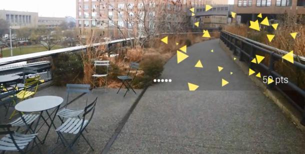 le-jeu-de-google-glass-shape-splitter-pour