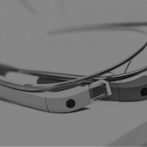 Google Glass : Pimenter sa nuit de sexe avec les lunettes deGoogle