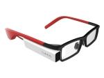 lumus-optical-cap-sur-la-realite-augmentee-pour-les-professionnels