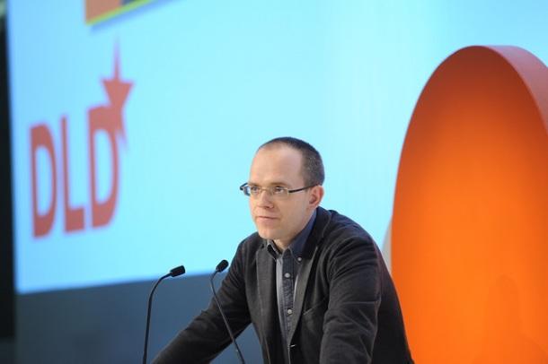 Morozov implications politiques du numérique