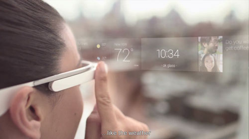 o-VIDEO-GOOGLE-GLASS-facebook