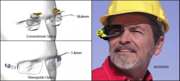 Optics-comparison-610x277
