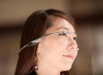 telepathy-le-concurrent-japonais-des-google-glass