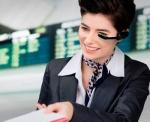 vuzix-m100-smart-glasses-des-lunettes-connectees-taillees-pour-les-pros