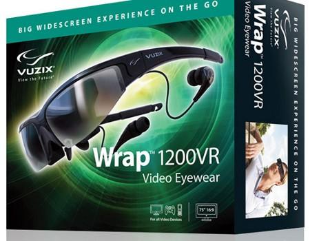 vuzix-wrap-450x350