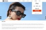 1951061-epiphany-eyewear-des-lunettes-pour-tourner-des-videos-hd-en-toute-discretion