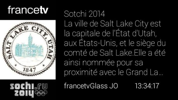 francetv-Glass-Sotchi-1