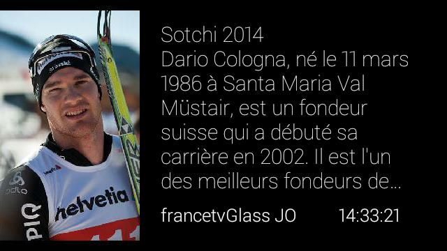 francetv-Glass-Sotchi-2