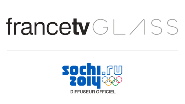 francetv-Glass-Sotchi-2014-600x337