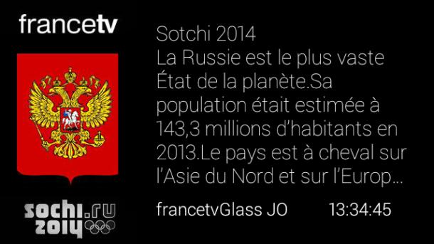 francetv-Glass-Sotchi-3