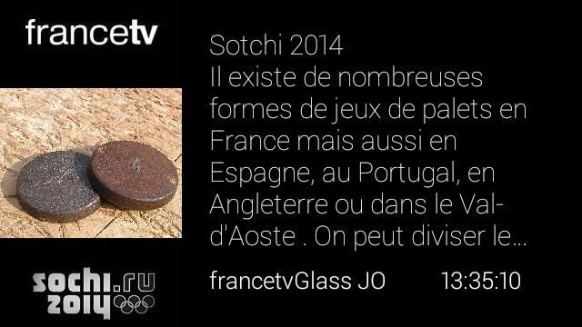 francetv-Glass-Sotchi-4